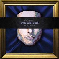 Various Artists -Eyes Wide Shut