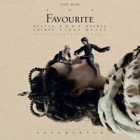 Various Artists -Favourite / Various