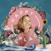 Various Artists -Fearne Cotton: Happy Place