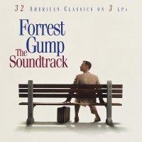 Various Artists - Forrest Gump