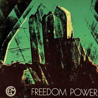 Various Artists -Freedom Power