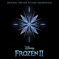 Various Artists - Frozen 2: The Songs