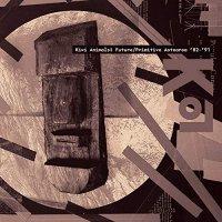 Various Artists - Future / Primitive Aotearoa