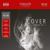 Various Artists - Great Cover Versions Vol. Ii