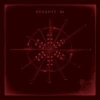 Various Artists - Hexadic Iii