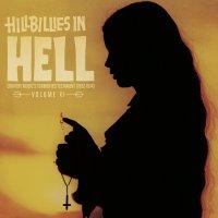 Various Artists - Hillbillies In Hell: Volume Xi