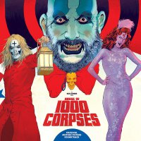 Various Artists - House Of 1000 Corpses Original Soundtrack