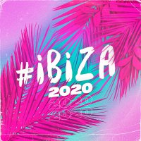 Various Artists - #Ibiza 2020