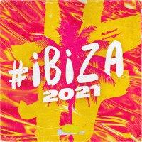 Various Artists - Ibiza 2021