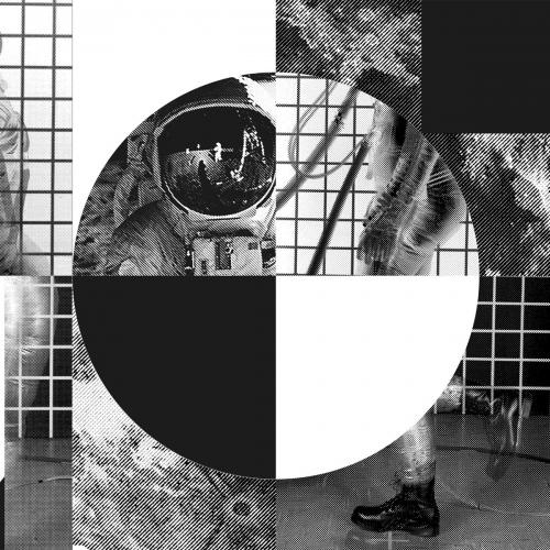 Various Artists - Inex010 3 Years Anniversary