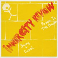 Various Artists -Inner City Review