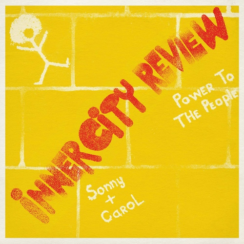 Various Artists - Inner City Review
