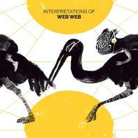 Various Artists - Interpretations Of Web Web