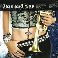Various Artists -Jazz & 80S
