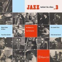 Various Artists - Jazz Behind The Dikes Vol. 3