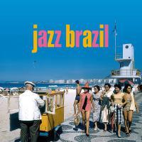 Various Artists - Jazz Brazil / Various