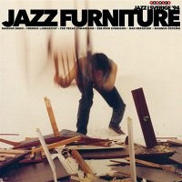 Various Artists - Jazz Furniture