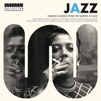 Various Artists - Jazz Women