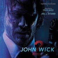 Various Artists - John Wick: Chapter 2 Soundtrack