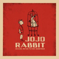 Various Artists - Jojo Rabbit