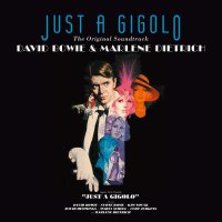 Various Artists -Just A Gigolo Original Soundtrack
