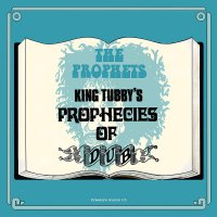 Various Artists - King Tubby's Prophecies Of Dub / Various