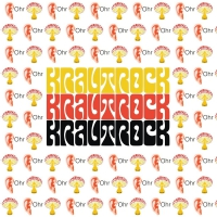 Various Artists - Krautrock