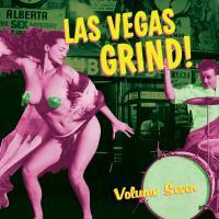 Various Artists - Las Vegas Grind! Volume Seven