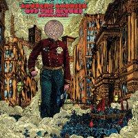 Various Artists - Laurent Garnier: Off The Record
