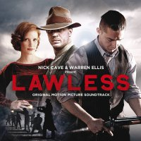 Various Artists - Lawless