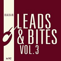 Various Artists - Leads & Bites Vol. 3