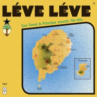 Various Artists - Leve Leve