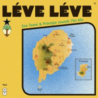 Various Artists - Leve Leve / Various