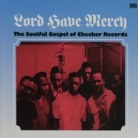 Various Artists - Lord Have Mercy