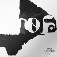 Various Artists - Mali No Format