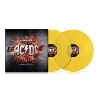 Various Artists - Many Faces Of AC/DC