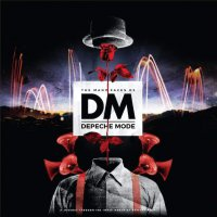 Various Artists - Many Faces Of Depeche Mode / Various