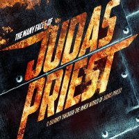 Various Artists -Many Faces Of Judas Priest (Yellow vinyl)