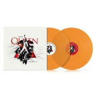 Various Artists - Many Faces Of Queen / Various