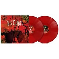 Various Artists - Many Faces Of The Cure Ltd 180Gm