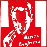 Various Artists - Matita Emostatica / Various