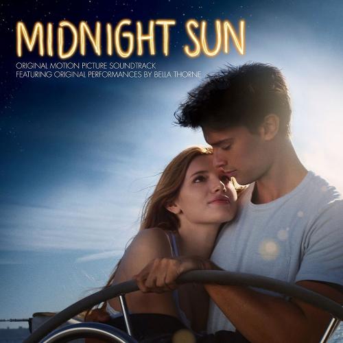Midnight Sun Teil 4