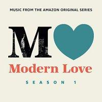 Various Artists -Modern Love: Season 1