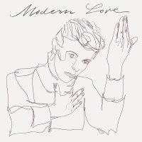 Various Artists - Modern Love