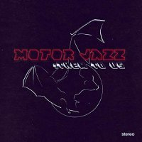 Various Artists - Motor Jazz: Them To Us