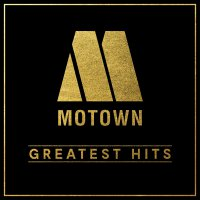 Various Artists - Motown Greatest Hits Set