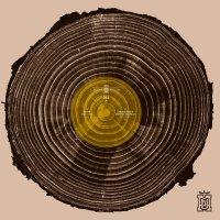 Various Artists - Muna Musik 011
