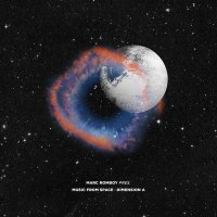 Various Artists - Music From Space Dimension A Various