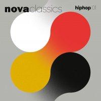 Various Artists - Nova Classics: Hip Hop / Various