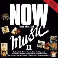 Various Artists -Now 2 / Various